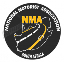 national motorist.png