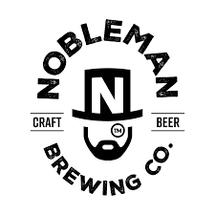 Nobleman Brewing company