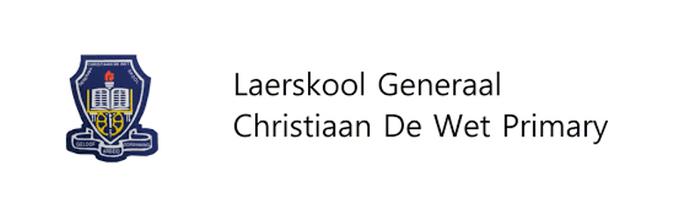 Laerskool Generaal Christiaan De Wet