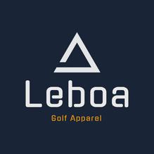 Leboa Golf Apparel