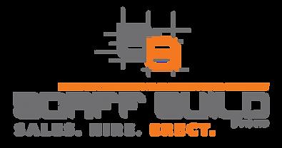 reef scaffolding logo.png