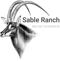Sable Ranch