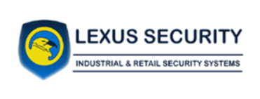 Lexus Security.png