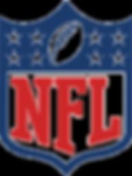 NFL-Logo-psd95853.png