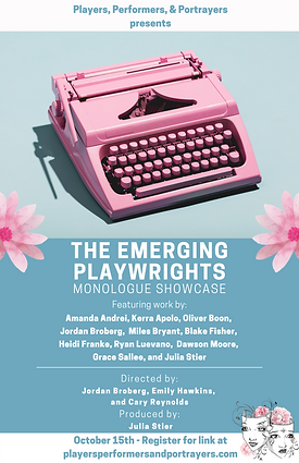 Emerging Playwrights fest flyer.png