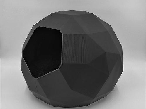 Black Tao Cathouse
