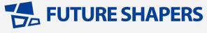 future-logo.jpg