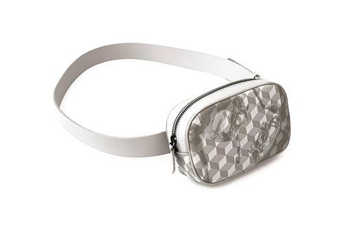Loup Noir Belt Bag Light Gray