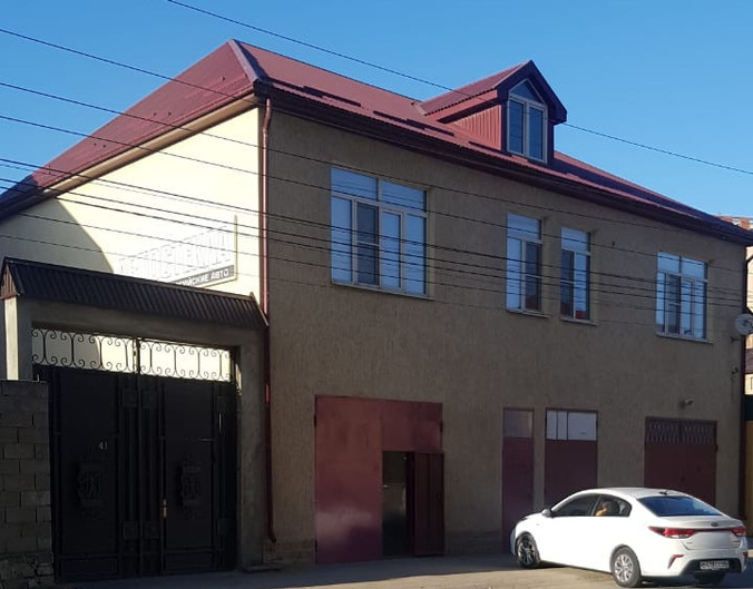 Установочный центр Махачкала.jpg
