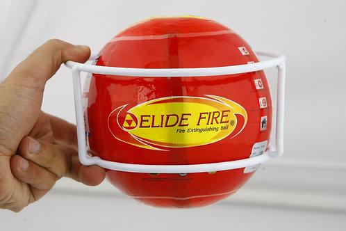 1 Bola extintor Elide Fire® (IVA incluído)