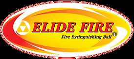 ElideFire Logo