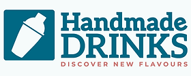HMD-Main-Logo-with-tag-blue-pink.png