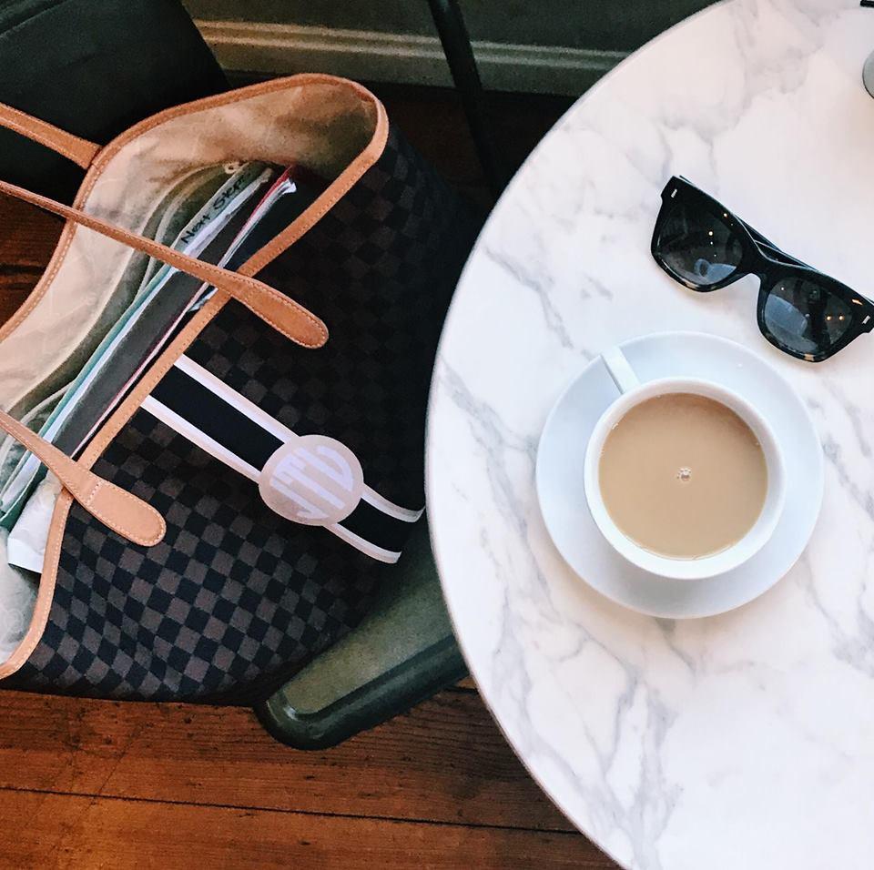 5 Ways To Beat Holiday Laziness