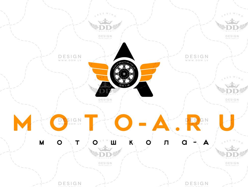 logos_sbor_2_0008_log_109