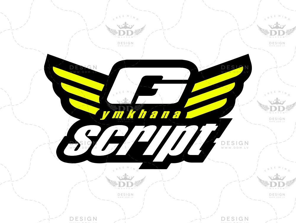 logos_sbor_2_0010_log_111