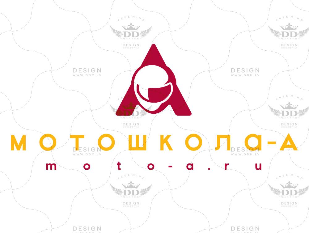 logos_sbor_2_0006_log_107