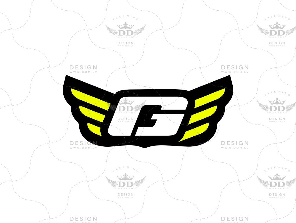 logos_sbor_2_0011_log_112