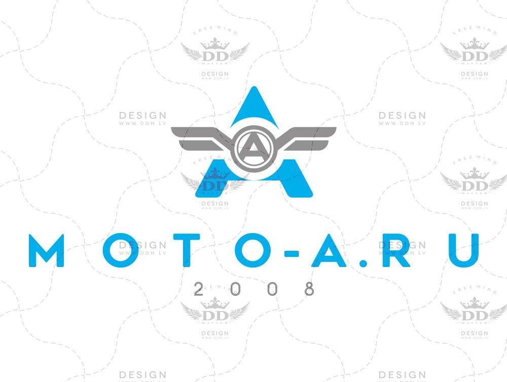 logos_sbor_2_0009_log_110