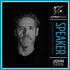 John Deeb Speaker Citruspace-01.jpg