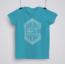 Citruspace shirt mockup_edited.jpg