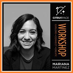 Mariana workshop Citruspace Orange-01.jp