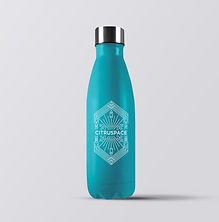 Citruspace bottle blue_edited.jpg