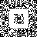 checkout-link-qr-code-4.png