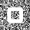 checkout-link-qr-code-3.png