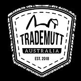 trademutt transparent.png