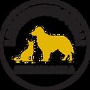 kultatassula-logo-website.png