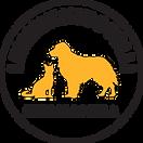 kultatassula-logo-viivat.png
