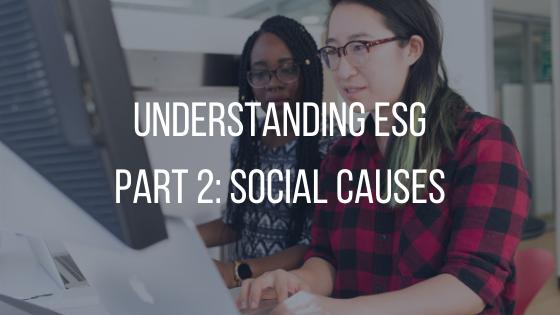 Understanding ESG Part 2_ Social Causes.