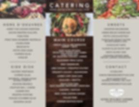 Vittles Catering Menu NEW 2.JPG