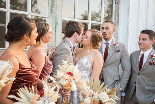 20201101Cassidy_Jon_wedding_ss-225.jpg