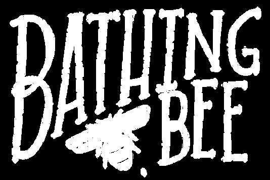 BATHINGBEE.png