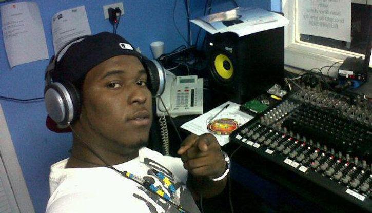 rashad in studio.jpg