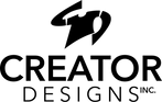 CD Master logo one color.png
