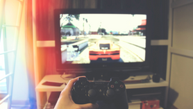 Can video gaming help you in lucid dreaming?