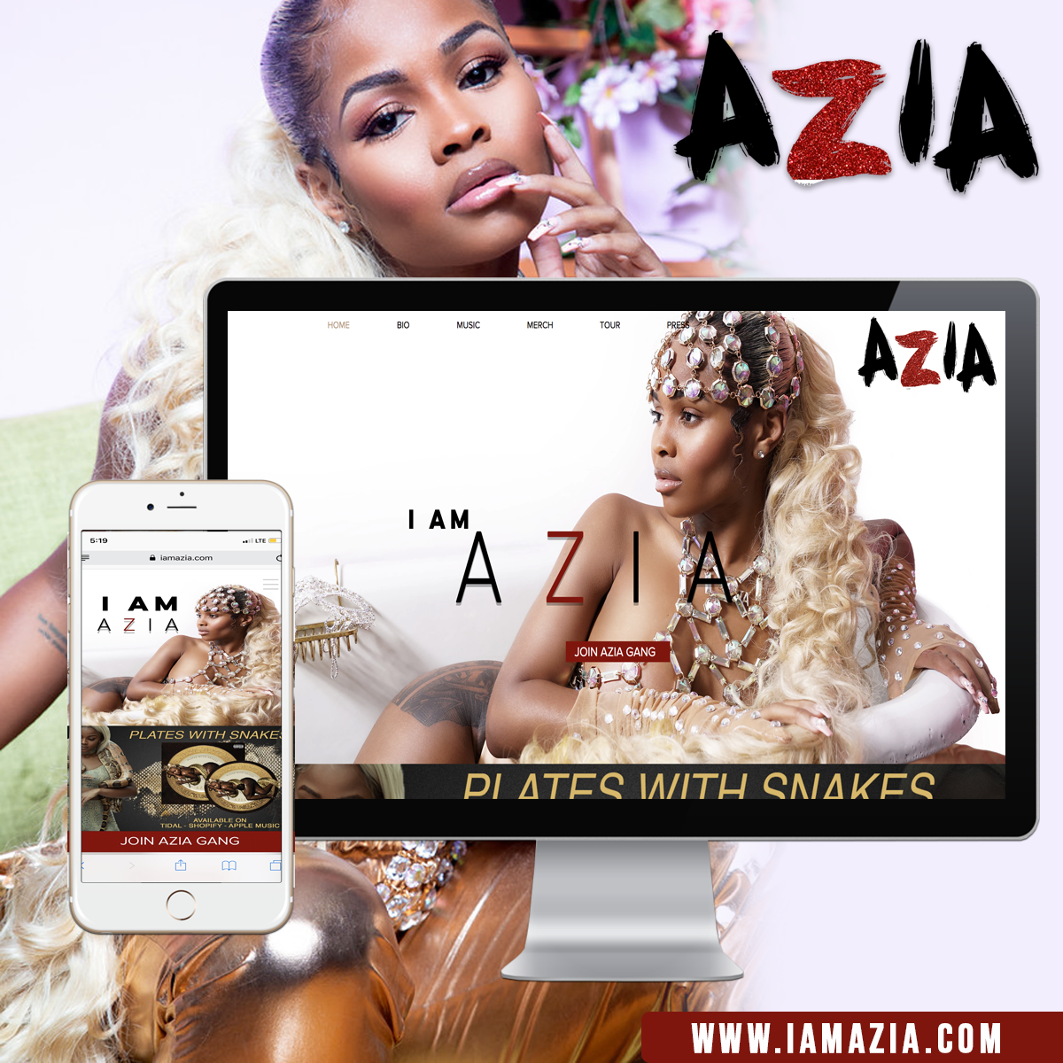 aziawebsite