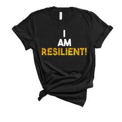 resilientshirt