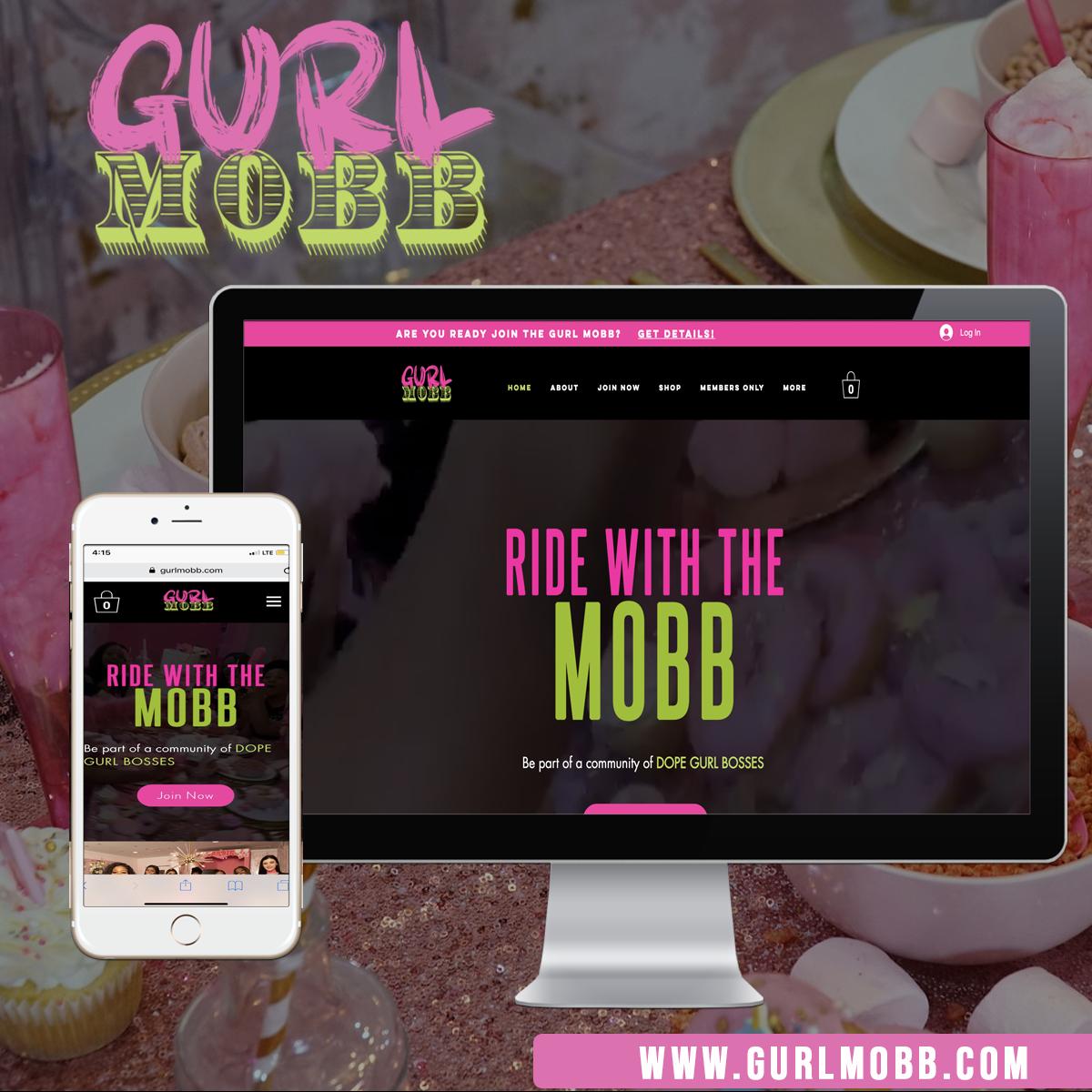 gurlmobbwebsite