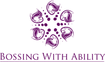 Logo-purp_0002_Layer-2.png