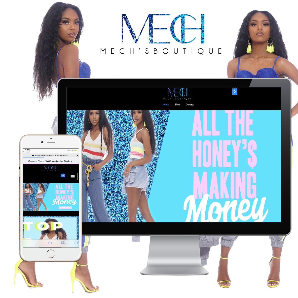 mechboutiquewebsite