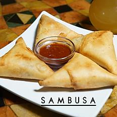 Sambusa