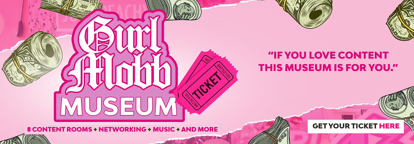 Gurl Mobb Museum Banners 2.png
