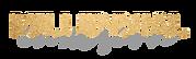 Millennial Invasion Logo.png