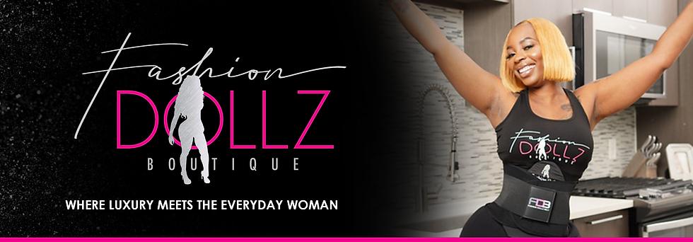 Fashion Dollz Boutique BANNERS 1.png