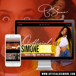 bsimonewebsite
