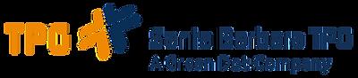 SantaBarbaraTPG-logo-500p.png