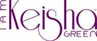 Logo-purp_0000_logo-black-small.png